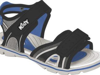 Kidy fashion