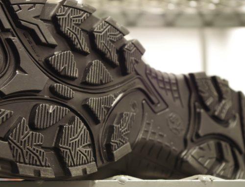 A indústria calçadista ainda não descobriu o Marketing Digital